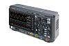 Keysight Technologies DSOX1204G Portable Digital Storage Oscilloscope, 70MHz, 4 Channels With UKAS Calibration