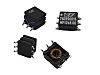 5V 1 Output Surface Mount PCB Transformer