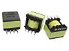 24V 1 Output Surface Mount PCB Transformer