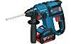 Bosch GBH SDS Plus 18V Cordless SDS Drill