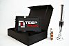 TEEPTRAK Production Monitoring System Tablet