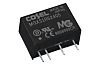 Cosel MGXS1R5 1.5W Isolated DC-DC Converter Through Hole,