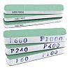 RS PRO P100, P240, P400, P60, P600, P1000