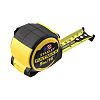 Stanley FMHT 5m Tape Measure, Imperial, Metric, With RS Calibration