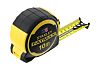 Stanley FMHT0 10m Tape Measure, Metric