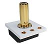 BPS130-HA300P-1SG Bourns, Gauge Pressure Sensor 300psi 300psi