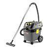 Karcher NT 30/1 Ap L Vacuum Cleaner for