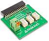 Development Kit Impedance Analyzer for use with Analogue