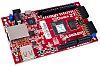 Development Kit Cora Z7 Zynq-7000 Dual Core for