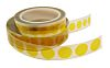 8 Dia.mm x Polyamide ESD Safe Tape