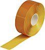ToughStripe Max Floor Marking Tape