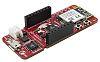 Microchip AC164164, AC164164 WiFi Development Board IoT WG