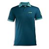 Uvex Collection 26 Petrol blue Men's Polyester, Tencel