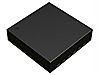 BD28623MUV-E2 ROHM, 4-Channel Speaker Amplifier, 24-Pin VQFN