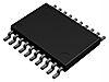 BD7836EFV-E2 ROHM, 2-Channel Speaker Amplifier, 20-Pin HTSSOP