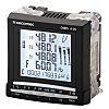 Socomec DIRIS A30 1, 3 Phase Backlit LCD