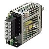 Omron S8FS-G, DIN Rail Power Supply - 85