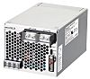 Omron S8JX-P, DIN Rail Power Supply - 100