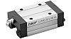 Ewellix Makers in Motion Linear Guide Carriage LLTHC