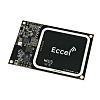 Eccel Technology Ltd Pepper Wireless C1 RFID Reader,