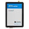 Siretta GSM & GPRS Modem ZETA-NLP-LTEM(EU), RJ12, RS232,