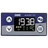 00694782 , LCD, Segment Digital Panel Multi-Function Meter