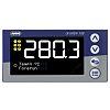 00694785 , LCD, Segment Digital Panel Multi-Function Meter