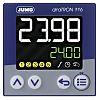 diraTRON DIN Rail PID Temperature Controller, 48 x