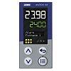 Jumo diraTRON DIN Rail PID Temperature Controller, 48