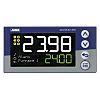 diraTRON DIN Rail PID Temperature Controller, 96 x