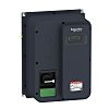 Schneider Electric Variable Speed Drive, 1-Phase In, 0.1