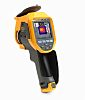 Fluke -Ti401 Pro 9Hz Thermal Imaging Camera, Temp