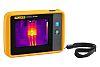 Fluke PTi120 Thermal Imaging Camera, -20 → +150 °C, 120 x 90pixel With RS Calibration