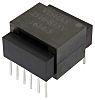 1 Output Through Hole PCB Transformer, 150 →