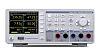 Rohde & Schwarz HMC8015 Power Quality Analyser