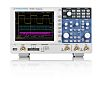 Rohde & Schwarz RTC1000 Series RTC1002 Digital Oscilloscopes,