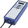 BK Precision BK600B Battery Tester 12V Lead Acid