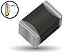 AVX, VGAH Multilayer Varistor 15nF, Clamping 57V, Varistor