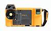 Fluke TiX501 Thermal Imaging Camera, -20 → 650 °C, 640 x 480pixel With RS Calibration