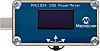 Microchip, PAC1934 USB C Power Meter Development Board,