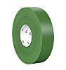 3M 971 Green Lane Marking Tape, 50mm x