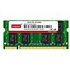 Innodisk 1GB DDR2 800MHz Industrial SO-D