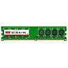 Innodisk 4GB DDR2 800MHz Industrial DIMM