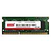 InnoDisk 8 GB DDR3L RAM 1866MHz SODIMM 1.35V