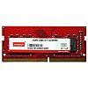 InnoDisk 4 GB DDR4 RAM 2666MHz SODIMM 1.2V