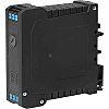 Schurter, FPBB 6A 250 V ac/dc 50 Hz,