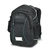 Phoenix Contact Printer Bag Transport Rucksack, For Use