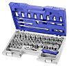 Expert by Facom E032909 55 Piece Socket Set,