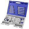 Expert by Facom E032911 101 Piece Socket Set,