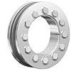 Ringfeder Shrink Disc 4061 - 90x155